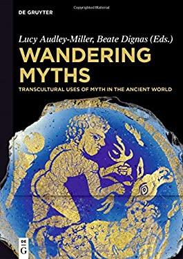 Wandering Myths