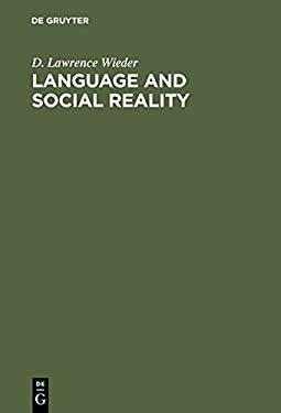 Language and social reality
