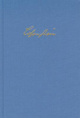 Agrippina. Epicharis: Teilband 1: Text. Teilband 2: Kommentar. Unter Verwendung Von Vorarbeiten Gerhard Spellerbergs 9783110181562