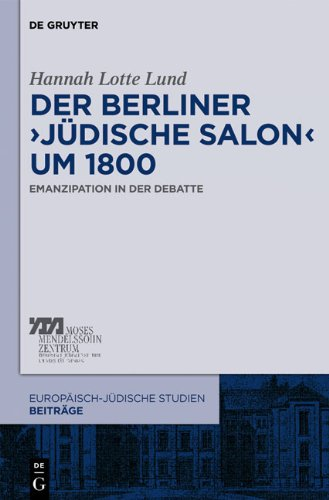 Der Berliner