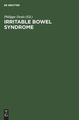 Irritable Bowel Syndrome: Diagnosis, Psychology, and Treatment