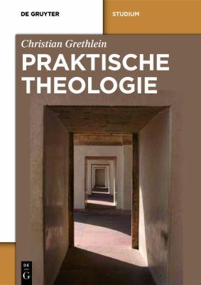 Praktische Theologie 9783110221114