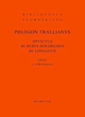 Opuscula Rhetorica Et Oratoria 9783110195088