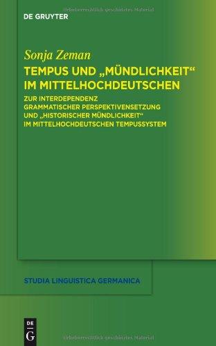 Tempus Und