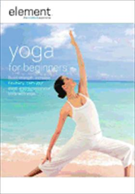 Element Mind & Body Experience: Yoga for Beginners