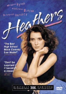 Heathers 0013131140590