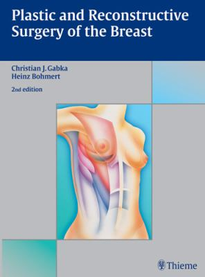 Plastic and Reconstructive Surgery of the Breast