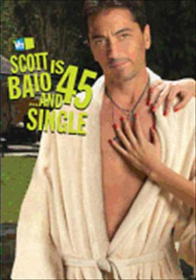 Scott Baio Is 45 and Single