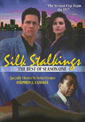 Silk Stalkings: The Best of Season One