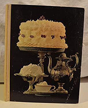 The Cooking Of Vienna's Empire