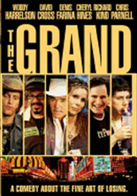 The Grand