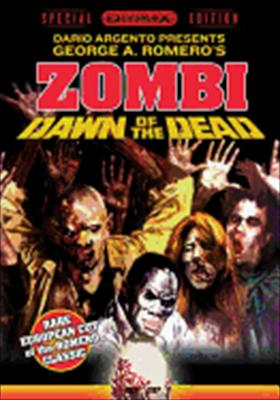 Zombie: Dawn of the Dead
