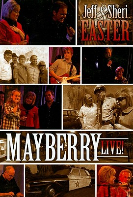 Mayberry Live!