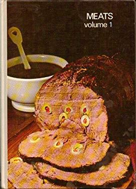 The Meats Cookbook : Southern Living; Progressive Farmer