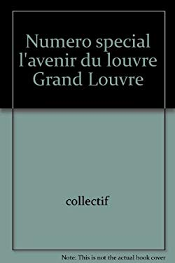 Grand_Louvre_le_guide_complet