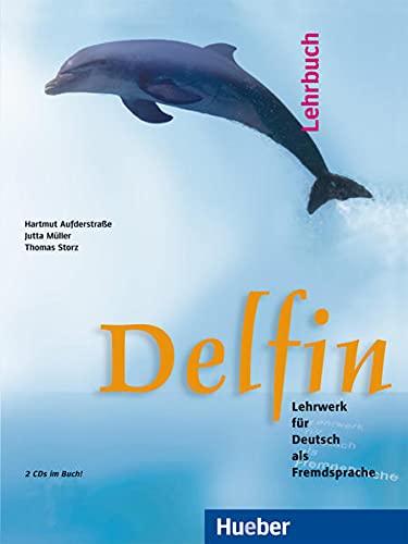 Delfin 9783190016013