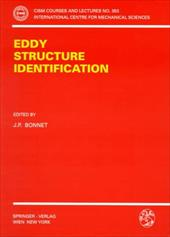 Eddy Structure Identification 7905402
