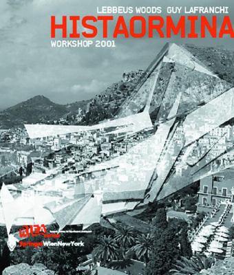 Histaormina: Workshop 2001 9783211837948