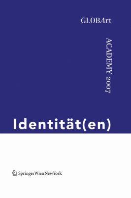 Identitat(en): GLOBArt Academy 2007