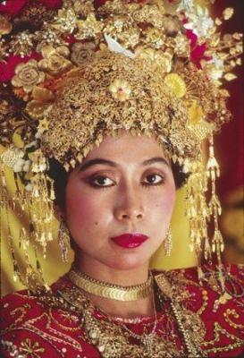 Malaysia: Riches from the Golden Land/Reichtumer Aus Dem Goldenen 9783211838785
