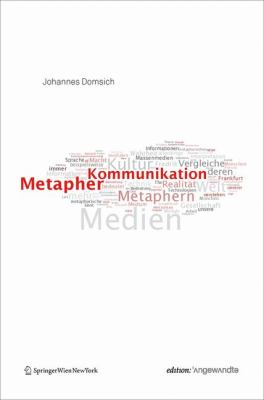 Metapher Kommunikation