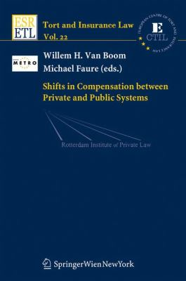 Shifts in Compensation Between Private and Public Systems 9783211715536