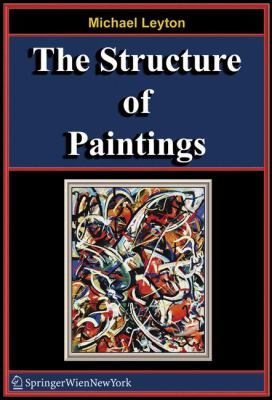 The Structure of Paintings 9783211357392