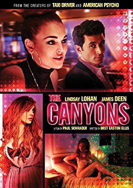 The Canyons (Theatrical Cut)