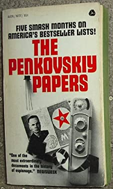 The Penkovsky Papers