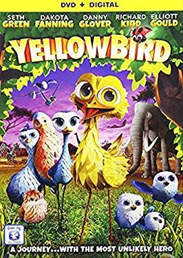 Yellowbird [DVD + Digital]