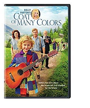 Coat of Many Colors (2015)