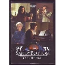 The Sandy Bottom Orchestra by Feature Films for Families