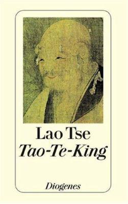 Tao-Te-King 9783257218756