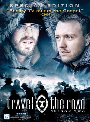Travel the Road: Season Two