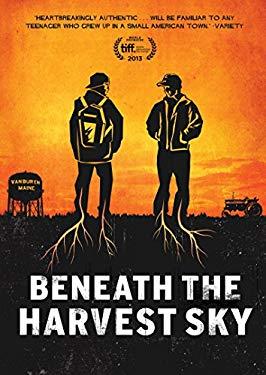 Beneath the Harvest Sky