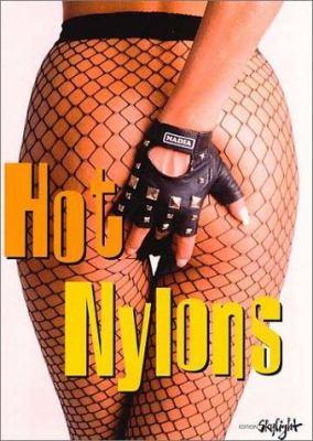 Hot Nylons 9783283004484