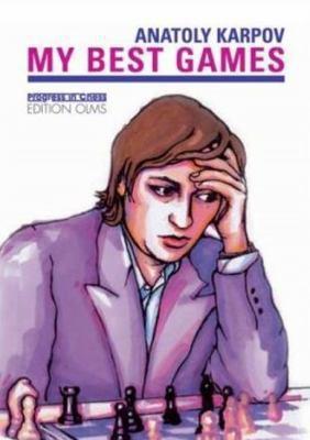 My Best Games 9783283010027