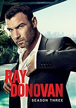 Ray Donovan: Season 3