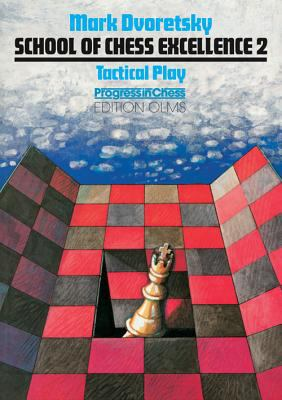 Tactical Play 9783283004170