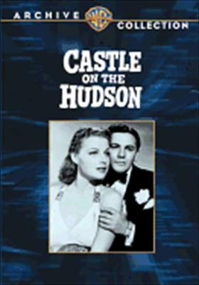 Castle on the Hudson 0883316165287