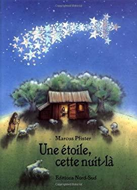 Etoile Cette Nuit-La Fr Chris. Star - Pfister, Marcus