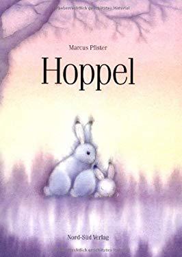 Hoppel (Gr: Hopper) 9783314005350