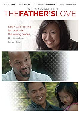 The Father's Love (DVD)