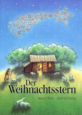 Weihnachtsstern, Der (Gr: Christmas 9783314006012