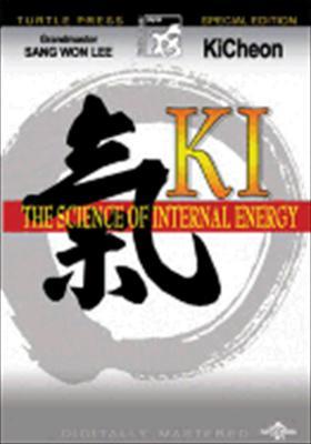 KI-Science of Internal Energy