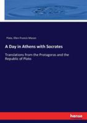 A Day in Athens with Socrates