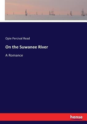 On the Suwanee River