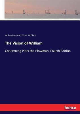 The Vision of William