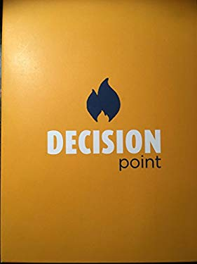 Decision Point - Find Your Mission - The Dynamic Catholic Institue