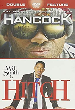 Hancock / Hitch - Vol